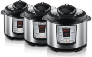 3-Instant-Pot-IP-LUX60