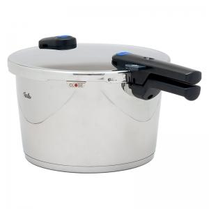 Safest Pressure Cooker