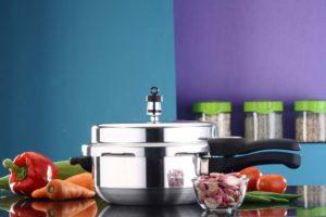 choosing-the-best-pressure-cooker