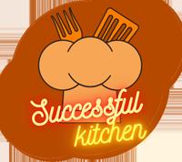 Best Kitchen Products